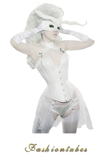 femme-sexy-guepiere-dentelle-blanche-masque-blanc.png