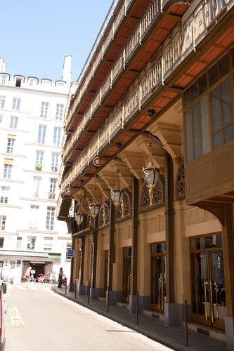 01-Rue Montpensier