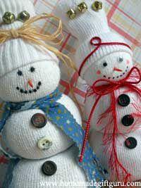 sock-snowman.jpg