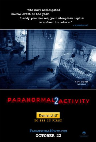 Paranormal-Activity-2-Official-Poster-US.jpg