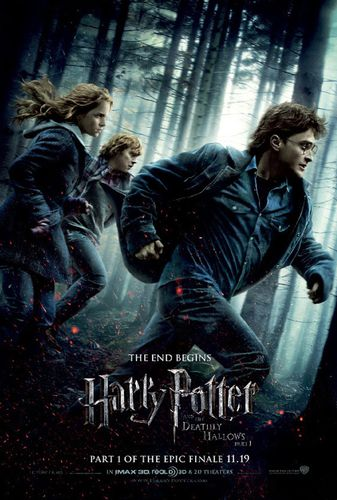 Harry-Potter-and-the-Deathly-Hallows-Movie-Poster-Large.jpg