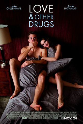 Love-and-Other-Drugs-Poster-US.jpg