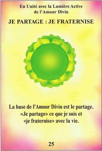 vibrations-divines_110213.jpg