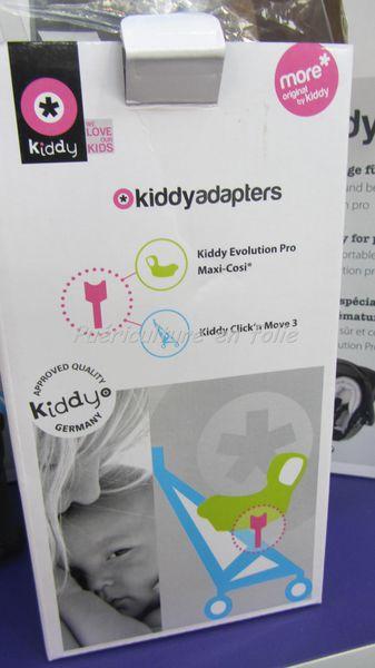 KIDDY-EVOLUTION-PRO-0104.JPG