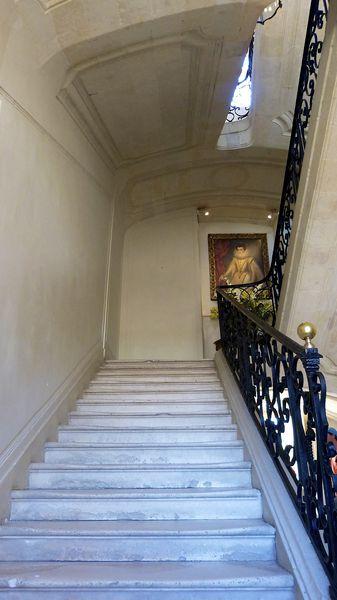 Château de Villandry 0008
