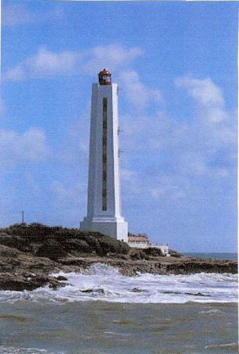 phare de l ARMANDECHE0001