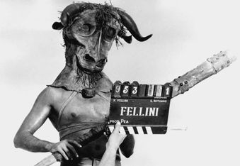 14Fellini