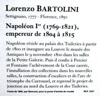 Louvre-27-7994.JPG