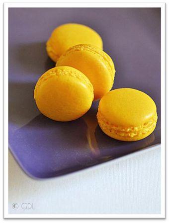 macaron-3citrons.jpg