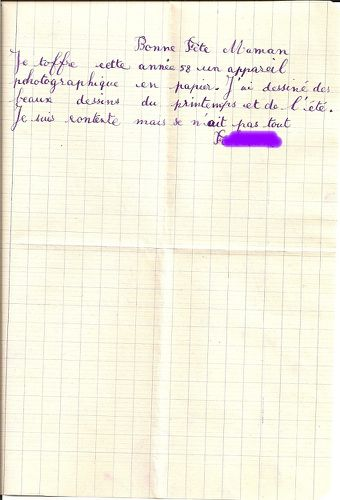 rectofetemeres1958 1 - reduc