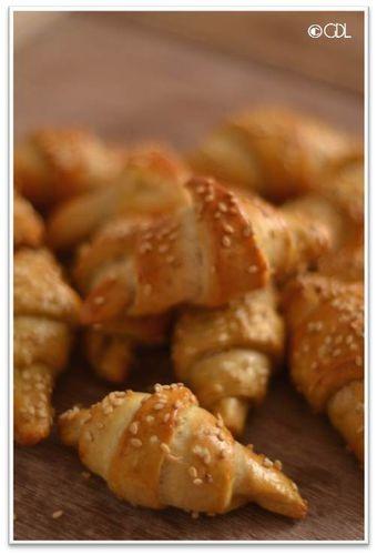 croissants-bretzels.jpg