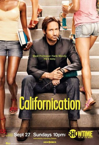 californication-season-3_poster-480x702.jpg