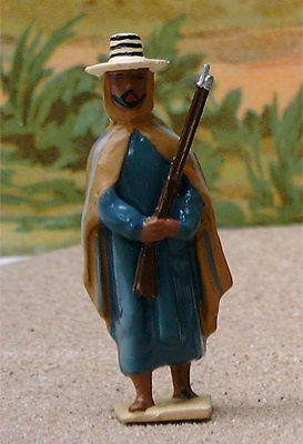 Figurine-Harki.jpg