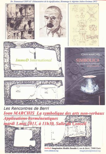rencontres-marchis.jpg