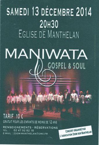 Chorale-Maniwata-13-12-2014.jpg
