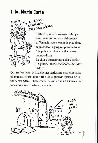 M.C.p.11