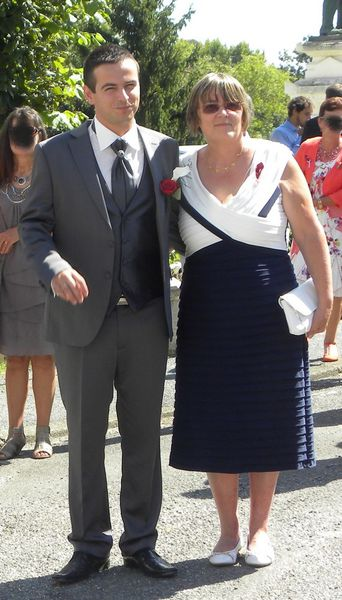 mariage03.jpg