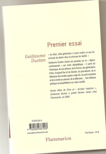 Numériser0022-copie-1