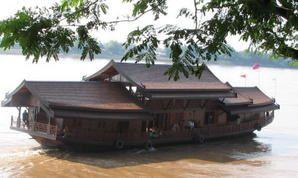 Dame-Mekong.jpg