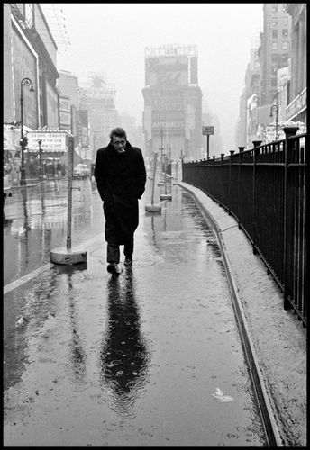 James-Dean--Times-Square---c--Dennis-Stock.jpg