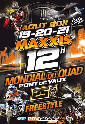 pdv-racing-2011-par-quadaction-quad-action-polaris-38.jpg