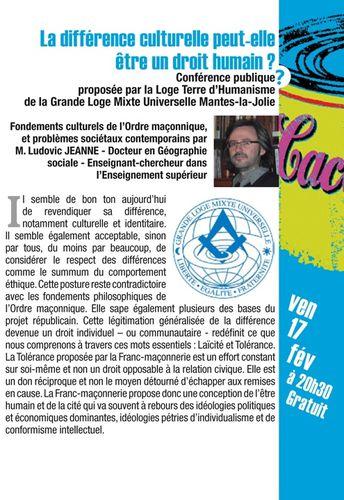 Conf. 17.02.2012