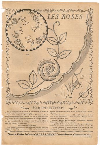 broderie-a-l-ancienne--les-roses.jpg