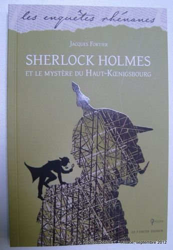 Haut-Koenigsbourg-Livre-Sherlock.JPG