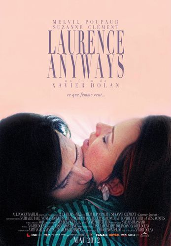 Laurence_Anyways_affiche.jpg