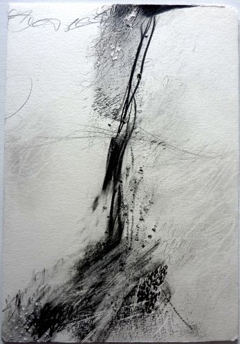 dessin-27-04-2009.jpg