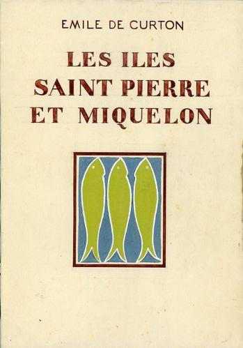 StPMiquelon817.jpg
