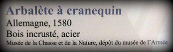Chambord-2-0146.JPG