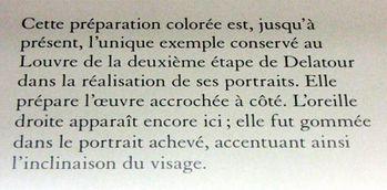 Louvre-19-3899.JPG