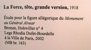 Bourdelle-3-6509.JPG