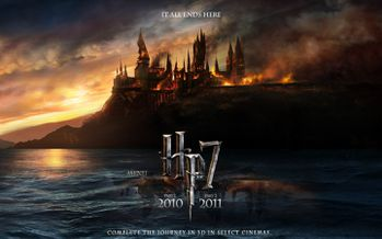 Harry-Potter-et-les-Reliques-de-la-Mort-Wallpapers-Harry-Po