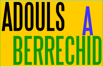 ADOUL-A-BERRECHID.png