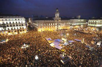 Espagne2-copie-2.jpg