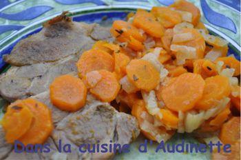 roti-porc-carottes.jpg