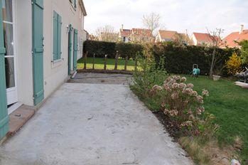 cassage terrasse 2