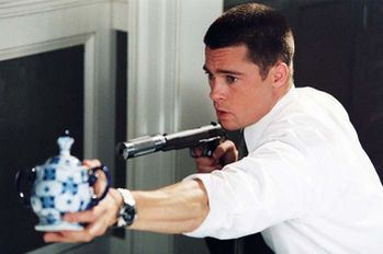 mr-mrs-smith 3