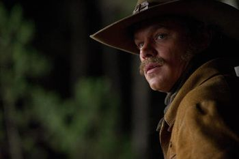 true-grit-matt-damon