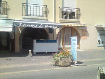 Le-Pescadou.jpg
