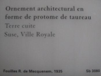 Louvre14-4161.JPG