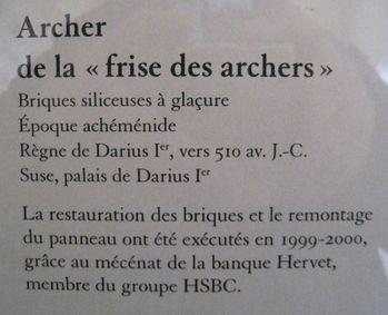 Louvre14-4134.JPG
