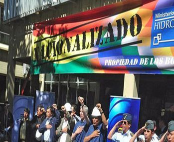 20121229_nacionalizacion_evo.jpg