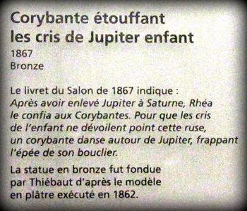 Oise-5-8889.JPG