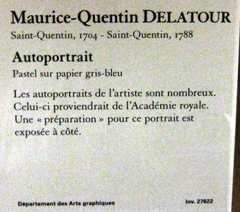 Louvre-19-3896.JPG