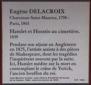Louvre-12-2910.JPG