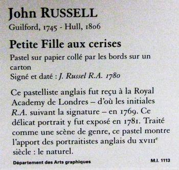 Louvre-19-3904.JPG