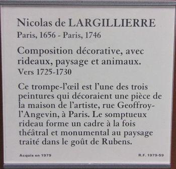 Louvre-13-3099.JPG
